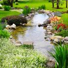 creation-jardin-chambery.jpg