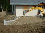 travaux-terrassement-annecy